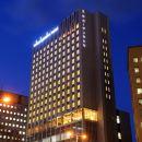 仙台三井花園酒店(Mitsui Garden Hotel Sendai)
