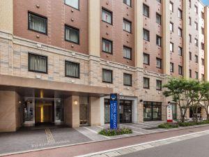 MYSTAYS 福岡天神酒店(HOTEL MYSTAYS Fukuoka Tenjin)