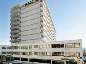 商務酒店(The Business Inn)