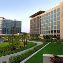 阿布扎比亞斯島羅塔納酒店(Yas Island Rotana Hotel Abu Dhabi)