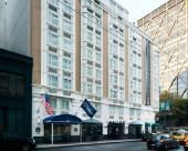 舊金山俱樂部住宅酒店