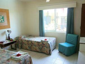 納迪灣度假酒店(Nadi Bay Resort Hotel)