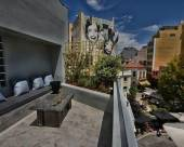 雅典安多尼斯酒店