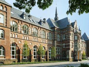 列諾努集團酒店(Collegium Leoninum)