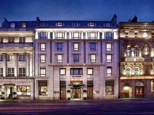 威斯汀都柏林酒店(Westin Dublin)