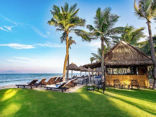 Hoi An Beach Resort