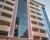 迪拜特別酒店式公寓