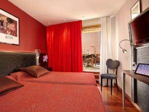 聖克里斯托弗酒店(Hôtel Saint Christophe)