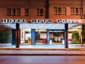 貝爾韋爾貝塔波爾圖酒店