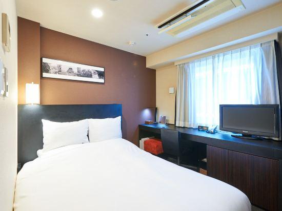 大阪心齋橋貝斯特韋斯特菲諾酒店(Best Western Hotel Fino Osaka Shinsaibashi)其他