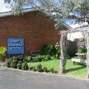 坎貝爾港汽車旅館(Port Campbell Motor Inn)