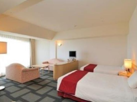 沖繩格蘭美爾度假酒店(Okinawa Grand Mer Resort)其他