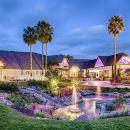 聖迭戈/德爾馬希爾頓酒店