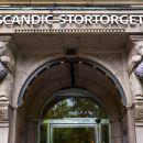 斯堪迪克廣場酒店(Scandic Stortorget)