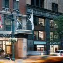 紐約格蘭德中央精品酒店(Hotel Boutique Grand Central New York)