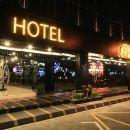 新山歐元財富酒店(Euro Rich Hotel Johor Bahru)