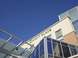 內港凱悅嘉軒酒店(Hyatt Place Inner Harbor)