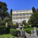 阿普羅多酒店
