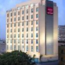 美爵特拉維夫市中心酒店(Mercure Tel Aviv City Center Hotel)