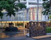 曼谷杜斯特套房酒店式公寓