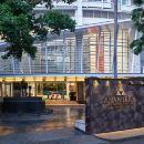 曼谷班萊斯芭鬆安納塔拉套房酒店