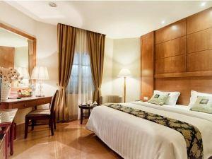 棉蘭豪華櫻花酒店