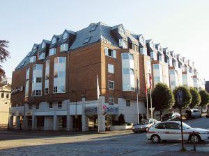 斯塔萬格皇家麗笙酒店