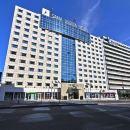 薩納里斯本酒店