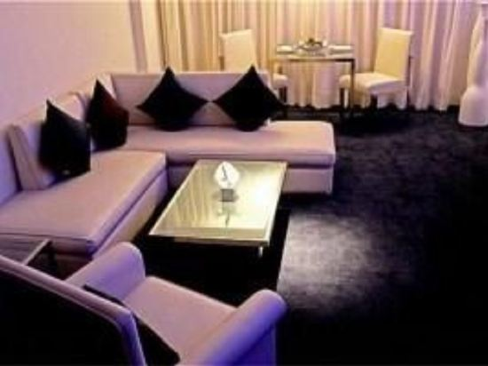 曼谷夢幻酒店(Dream Hotel Bangkok)其他