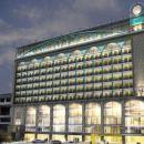 曼谷中央車站普瑞姆酒店(Prime Hotel Central Station Bangkok)