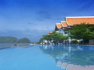 蘭卡威威斯汀酒店(The Westin Langkawi Resort & Spa)