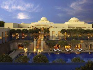 古爾岡特瑞登特酒店(Trident Gurgaon)