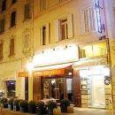 阿祖爾內皇家酒店(Azurene Royal Hotel)