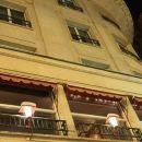 阿特摩斯酒店(Hotel Athmos)