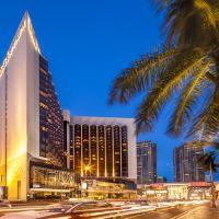 吉隆坡千禧大酒店酒店預訂
