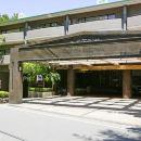 長野輕井澤柏樹酒店(Hotel Cypress Karuizawa Nagano)