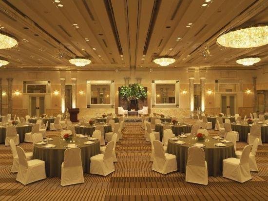 東京凱悦酒店(Hyatt Regency Tokyo)其他