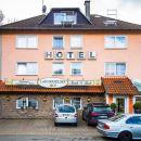 藍德霍夫酒店(Langerfelder Hof)