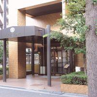 新大阪橡樹酒店酒店預訂
