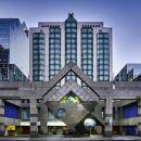 諾富特多倫多北約克酒店