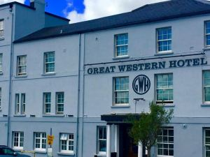 大西部酒店(Great Western Hotel)