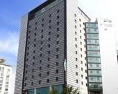 本尼吉亞阿卡西亞酒店