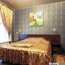 多米諾酒店