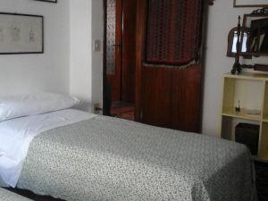 Bnb Lucilla Villa