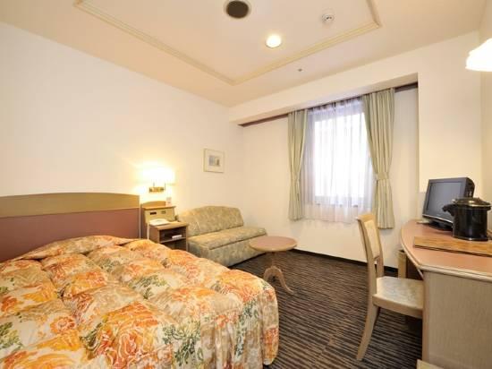 札幌紫羅蘭酒店