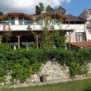 Hotel Grivitsa