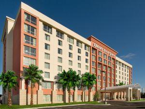 奧蘭多多里套房酒店(Drury Inn & Suites Orlando)