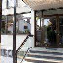 安娜戈爾德藝術酒店(Arthotel Ana Gold)