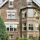 維特蘭茲旅館(僅限成人入住)(Wheatlands Lodge Guesthouse (Adults Only))