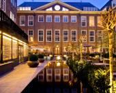 阿姆斯特丹運河索菲特大酒店